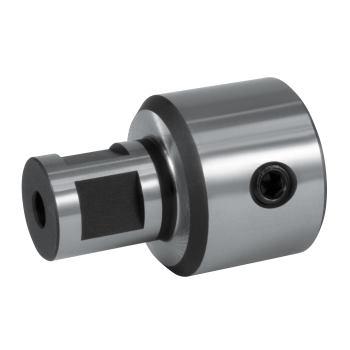 Magnetständerbohrmaschinen Zubehör,Adapter Weldon