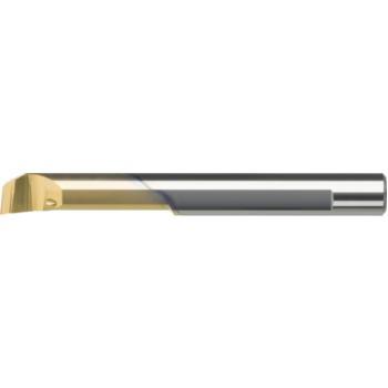 Mini-Schneideinsatz ATL 3 R0.2 L10 HC5640 17