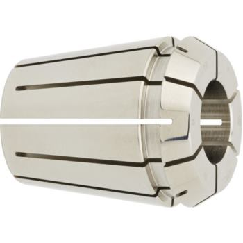 Präzisions-Spannzange DIN ISO 15488-B25 0430E 01,0