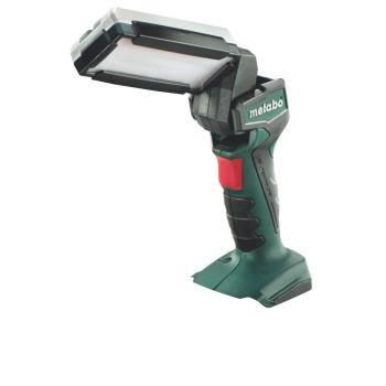 Akku-Stablampe SLA 14.4-18 LED