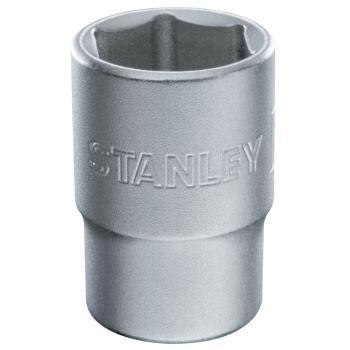 Steckschluessel 10mm 1/2Z 6-Kant