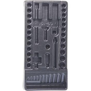 Kunststoff-Einlage 161-60PL