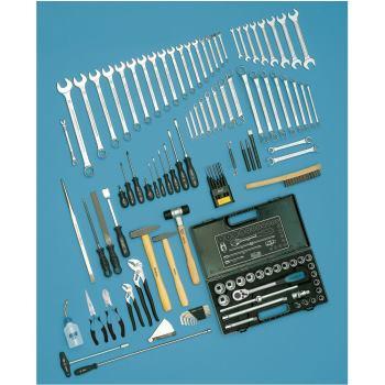 MERCEDES-BENZ-Werkzeug-Sortiment 0-2700/117