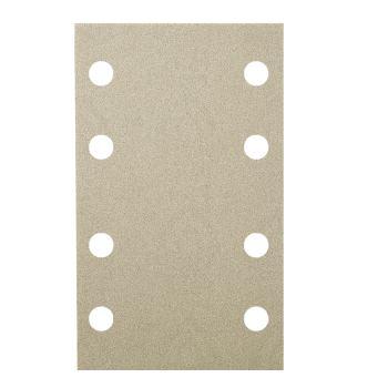Schleifpapier, kletthaftend, PS 33 BK/PS 33 CK Abm.: 80x133, Korn: 180