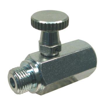 Druckentlastungsventil Anschlussgewinde M10x1 3245