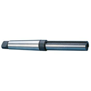 Aufsteckdorne für Nr. 13535-37 Größe 3 MK4 mit Lap