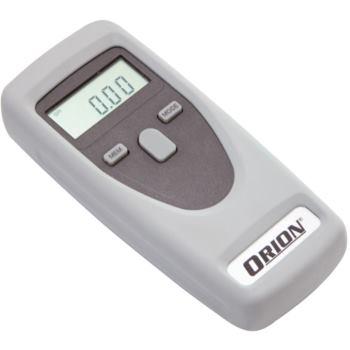 elektronischer Handtachometer Messbereich 1-99999