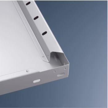 META Boden V230 1000 x 600 mm verzinkt 230 kg Trag