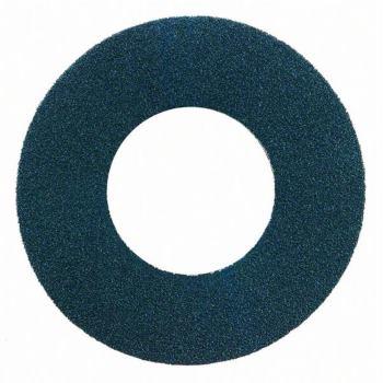 Schleifblatt-Set Blue Metal-top, 5-teilig, 100 mm,