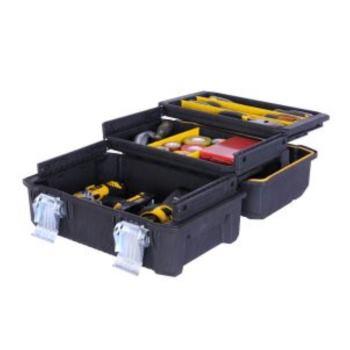 Werkzeugbox FatMax C. 45,7x23,6x31cm 18Z