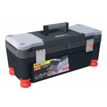 Werkzeugbox Antishock 64x28x27cm 25Z