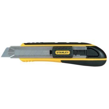 Cutter 18 mm FatMax mit Magazin