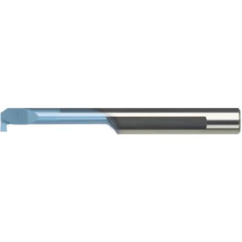 Mini-Schneideinsatz AGR 5 B2.0 L22 HC5615 17