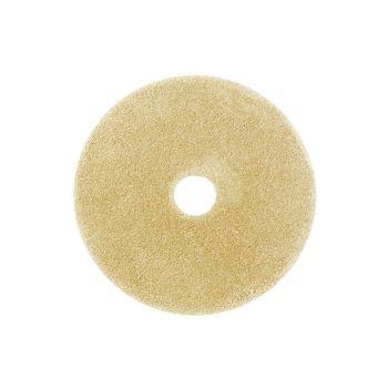 Filzscheibe 150x5x25,4 mm, weich, für Kehlnahtschl