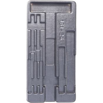 Kunststoff-Einlage 161-24PL