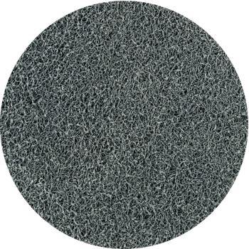 COMBIDISC®-Vliesronde CDR PNER-W 5006 A G