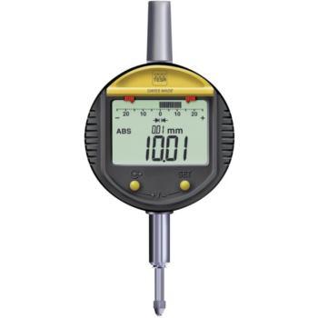Messuhr DIGICO 505 MIE 12,5 mm 0,001 mm ZW mit Da