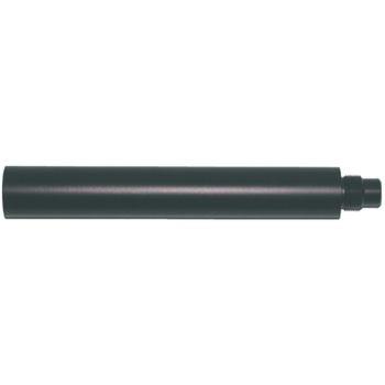 Verlängerung 76 mm für Messbereich 10-12,5 mm