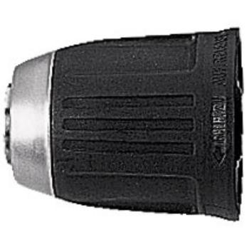 Schnellsp.futter 10mm 1/2x20 2tlg. Kuns DT7001