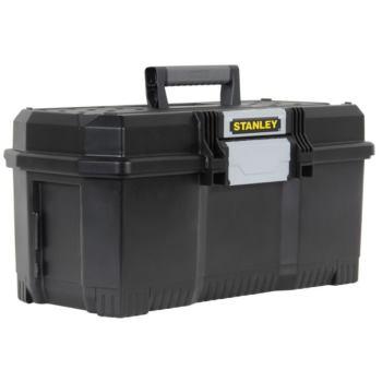 Werkzeugbox 60,5x28,7x28,7cm 24Z