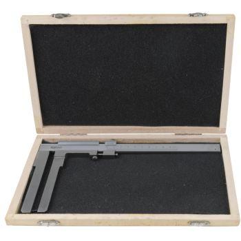Bremsscheiben-Messschieber, 0-90mm 300.0536