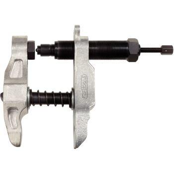 Hydraulischer Kugelgelenk-Ausdrücker, 45mm 670.017