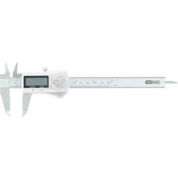 IP 67 Digital-Messschieber 0-150mm, 240mm 300.0531