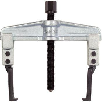 Universal-Abzieher 2-armig, 25-130mm 620.0902