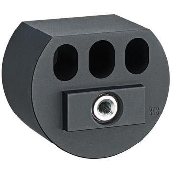 Positionierhilfe für 97 49 72 (MC3)