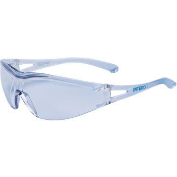 Schutzbrille SB-5
