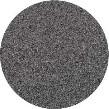 COMBIDISC®-Schleifblatt CD 75 SiC 60