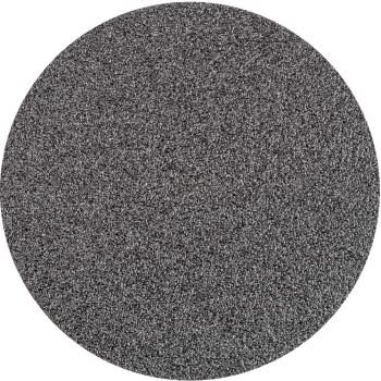 COMBIDISC®-Schleifblatt CDR 75 SiC 80