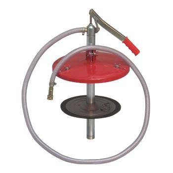 centraFILL 20-d für 18/20 kg JOKEY-Kunststoffgebin