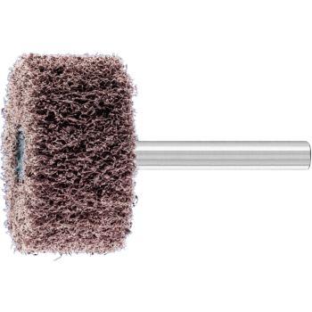 POLINOX®-Schleifstift PNL 4020/6 A 100