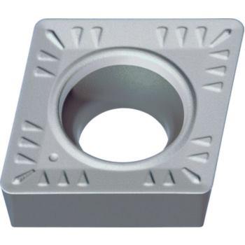 Hartmetall-Wendeschneidplatte CCMT 120408-MP