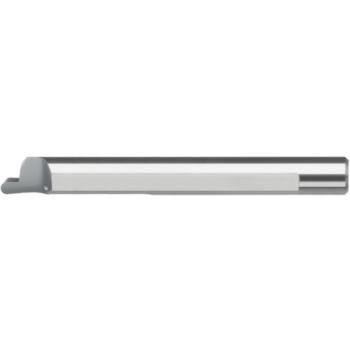 Mini-Schneideinsatz AZR 4 R0.75 L15 HW5615 1