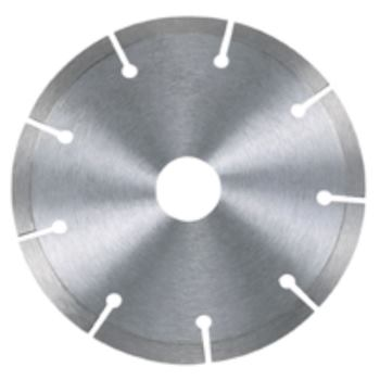 Porfessional Economy Diamant-Trennschei DT3701 ine Baustellenmaterialien - Schneller, einfacher S
