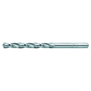 HSS-G Metallbohrer DIN 338 - 9,5x125x81 DT5387 cks