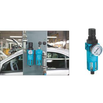 Filterdruckminderer 9070-6