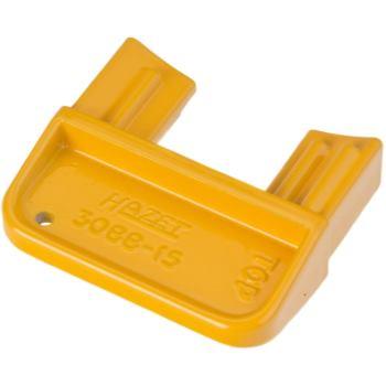 Fixierwerkzeug gelb 3088-15