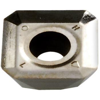 Wendeschneidplatte SEET 12T3-LH-HW4410