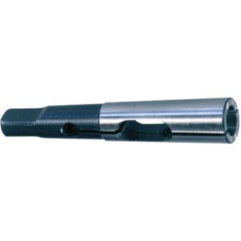 Klemmhülse DIN 6329 MK 2/ 7 mm D/ 5,5 mm Vierkant