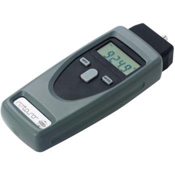 Handtachometer digital komplettes Set im Koffer