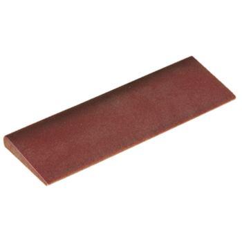 Hohlmeißelstein 100 x 30 x 7/2 mm mittel