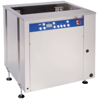 Ultraschallreinigungsgerät XL 1200 ohne Oszillatio