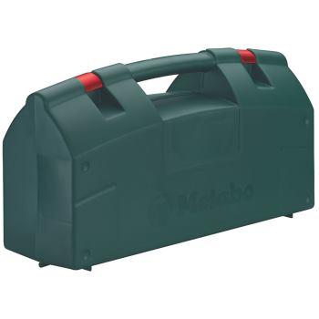Kunststoffkoffer, für Exzenterschleifer SXE 425/45