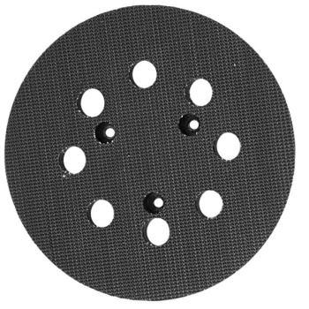 Ø 150mm Schleifteller für Exzenterschleifer DW443