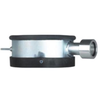 Wasserfangring für Bohrständer D215831 D215832