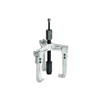Universal-Abzieher 3-armig, hydraulisch 160x75 mm