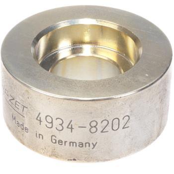 Druckscheibe 4934-8202